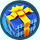 Surprisebox icon.png