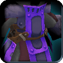 Equipment-Amethyst Fur Coat icon.png
