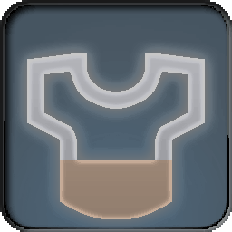Equipment-Divine Extension Cord icon.png