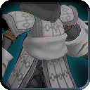 Equipment-Grey Spiraltail Mail icon.png