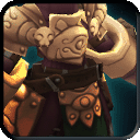 Equipment-Kat Hiss Raiment icon.png