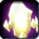 Equipment-Shocking Salt Bomb icon.png