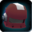 Equipment-Surge Sallet icon.png