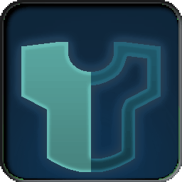 Equipment-Turquoise Parrying Blade icon.png