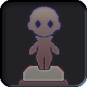 Furniture-Statue of Knight icon.png