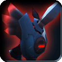 Equipment-Barbarous Thorn Blade icon.png