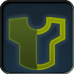 Equipment-Hunter Canteen icon.png