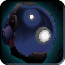 Equipment-Wicked Node Slime Mask icon.png