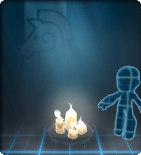 Furniture-White Candles.png
