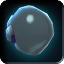 Equipment-Rock Jelly Helm icon.png