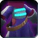 Equipment-Woven Falcon Shade Armor icon.png