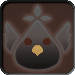 Furniture-Cocoa Flying Snipe icon.png