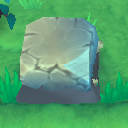 Monster-Rock Jelly Cube.png
