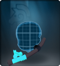 ShadowTech Blue Snorkel-Equipped.png