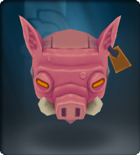 Battle Boar Helmet-Equipped.png