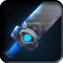 Equipment-Cold Iron Carver icon.png