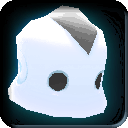 Equipment-Diamond Pith Helm icon.png