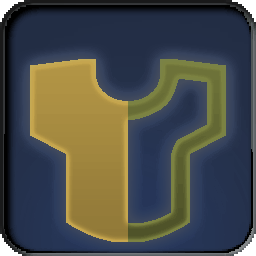 Equipment-Gold Boutonniere icon.png