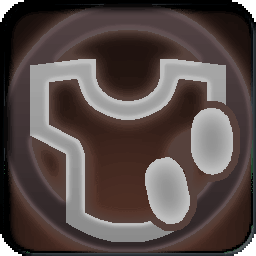 Equipment-Keelhauled Aura icon.png