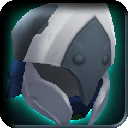 Equipment-Plated Snakebite Sentinel Helm icon.png
