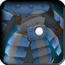 Equipment-Spiral Plate Mail icon.png