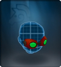 Hallow Goggles-Equipped.png