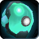 Equipment-Aquamarine Node Slime Mask icon.png