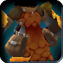 Equipment-Citrine Scale Mail icon.png