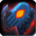 Equipment-Dark Thorn Shield icon.png