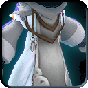 Equipment-Diamond Stranger Robe icon.png