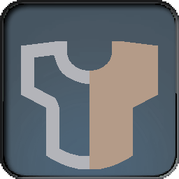 Equipment-Divine Munitions Pack icon.png