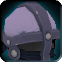 Equipment-Fancy Raider Helm icon.png