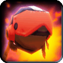 Equipment-Volcanic Demo Helm icon.png