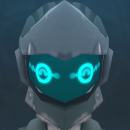 Eyes-Circuitry Eyes-Preview.png