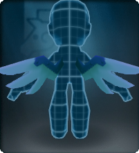 Sapphire Wings-Equipped.png