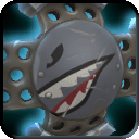 Equipment-Airbraker Shield icon.png