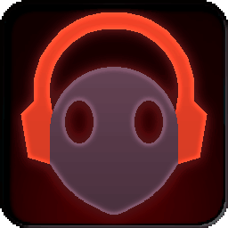 Equipment-Blazing Helm-Mounted Display icon.png