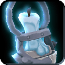 Equipment-Illuminating Ward icon.png