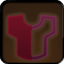 Equipment-Ruby Bomb Bandolier icon.png