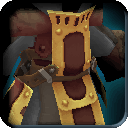 Equipment-Tawny Fur Coat icon.png