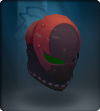 Volcanic Plated Shade Helm-Equipped.png