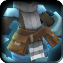 Equipment-Frostbreaker Armor icon.png