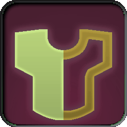 Equipment-Late Harvest Hibiscus Chain icon.png