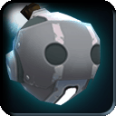 Equipment-Magic Bombhead Mask icon.png