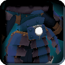 Equipment-Shadow Plate Mail icon.png