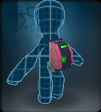 Razorback Pack-Equipped.png