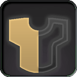 Equipment-Dangerous Bomb Bandolier icon.png
