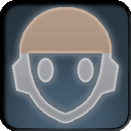 Equipment-Divine Raider Helm Crest icon.png