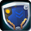 Equipment-Great Honor Guard icon.png