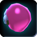 Equipment-Jelly Helm icon.png